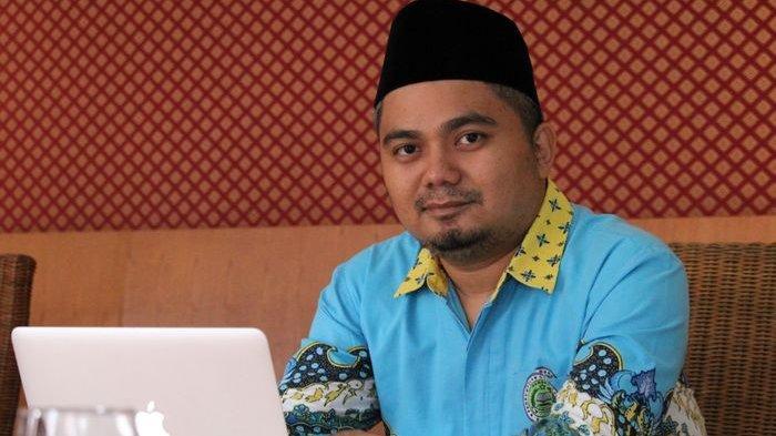 Guru Madrasah Sesalkan Tak Masuk Program Penerimaan Satu Juta Pegawai PPPK, Mulai Siapkan Gerakan