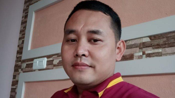 Ada Jenazah Perawat Covid-19 Ditolak Warga Saat Dimakamkan, PPNI Sukabumi: Jangan Diskriminasi Kami