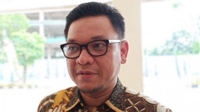 Bambang Widjojanto Komentari MK, TKN Jokowi - Maruf Amin: Jangan Sibuk Bermain Opini