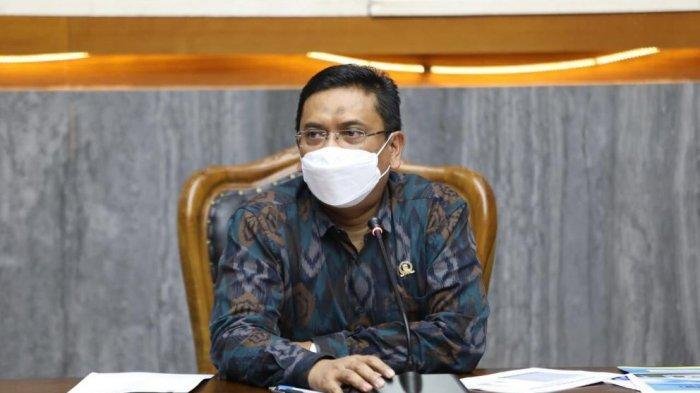 Bom Meledak di Gereja Katedral, Ketua DPRD Kota Bandung Minta Aparat Tingkatkan Kewaspadaan