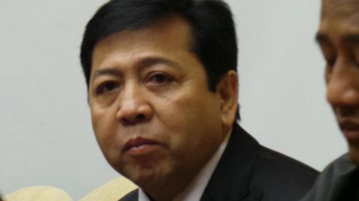 Wacana Kocok Ulang Ketua DPR Menguat, F PKS Sebut Nuansa Politik Lebih Kuat