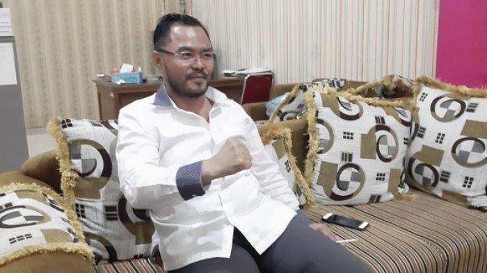 Sudah Seminggu Ditetapkan Jadi Tersangka, Mantan Ketua Kadin Jabar Belum Ditahan