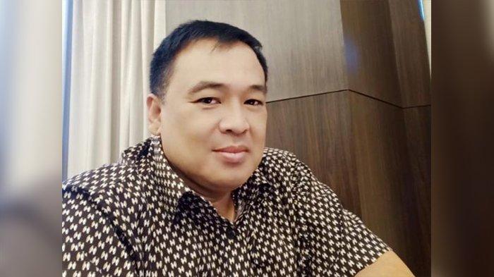 Komisi A DPRD Cianjur: Beri Sanksi Pejabat PDAM yang Pelesir ke Eropa, Semua Siaga Corona