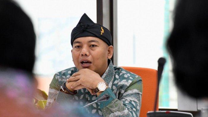 PKB Jabar Mengutuk Keras Aksi Terorisme dalam Penyerangan Bersenjata di Mabes Polri