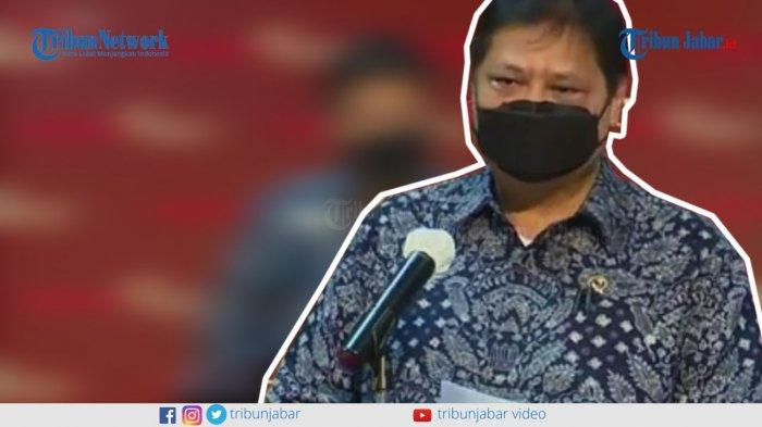 Keputusan PSBB di Pulau Jawa dan Bali, Pakar Hukum Tata Negara UPI: Sayang Baru Dilakukan Sekarang