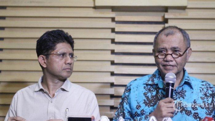 KPK Ungkap Tiga Pejabat Negara yang Kembalikan Gratifikasi dengan Nilai Terbesar, Siapa Mereka?