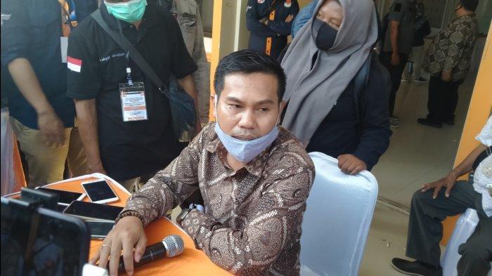 KPU Indramayu Tetapkan 1.302.788 Orang Berhak Mencoblos Saat Pilkada, Daftar Lengkap per Kecamatan