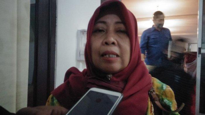 KPU Kota Sukabumi Sekarang Sudah Mulai Persiapan Pilkada Serentak 2024