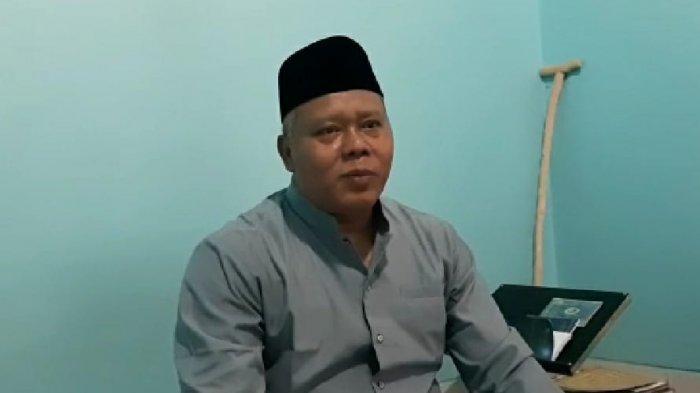 Tokoh Ulama di Kabupaten Cirebon Apresiasi KPU, Rekapitulasi Surat Suara Berjalan Transparan