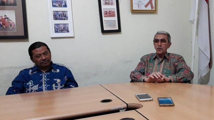 PKBI Jabar Akan Sediakan Pelayanan Tranfusi Darah untuk Penderita Thalasemia