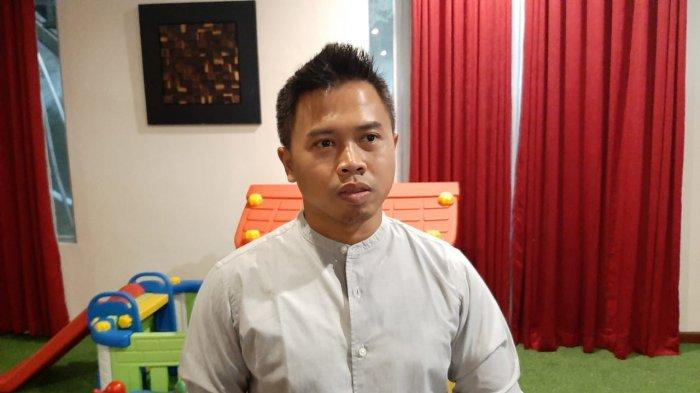 Libur Natal Tahun Baru 2020, PHRI Kota Cirebon Catat Okupansi Hotel Meningkat