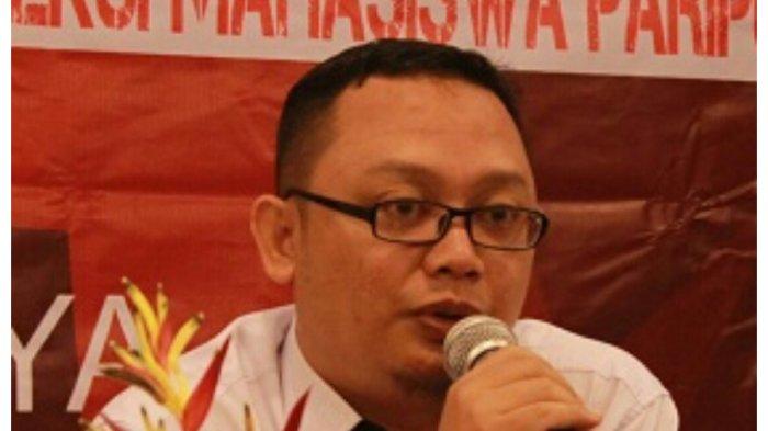 Kedaulatan Pilkada Jabar Milik Rakyat, Jangan Jakarta Oriented!