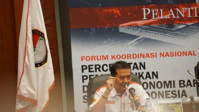 Gubernur Jabar Didesak Realisasikan 13 Daerah Otonomi Baru