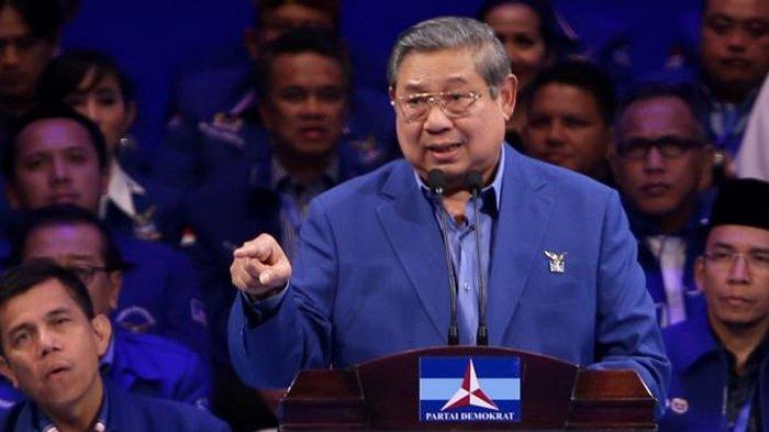 Jerinx SID Tiba-tiba Singgung Nama SBY dan Jokowi soal Reklamasi Teluk Benoa Bali, Ada Apa?