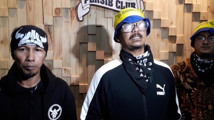 Kemungkinan Persib Bandung Batal Bertanding di Piala Wali Kota Solo, Begini Kata Ketua Viking