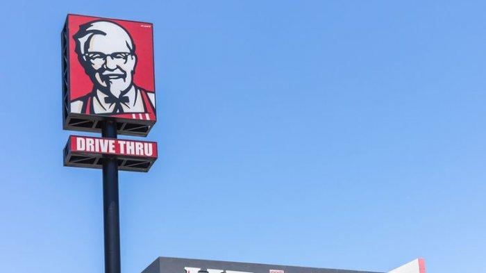 Beredar Hoaks Makanan KFC Mengandung Minyak Babi, Ini kata MUI dan KFC