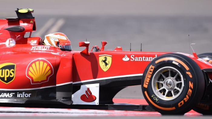 Kimi Raikkonen Pensiun dari Formula 1, Valtteri Bottas Favorit Bakal Jadi Pengganti di Alfa Romeo