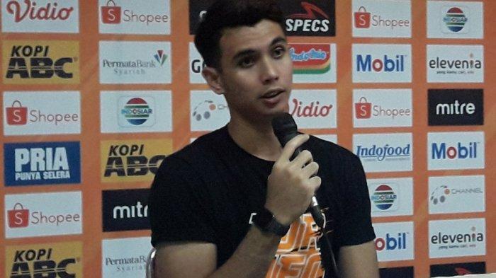 Link Live Streaming Timnas U-23 vs Bali United, Prediksi Susunan Pemain, Nadeo Argawinata Disiapkan