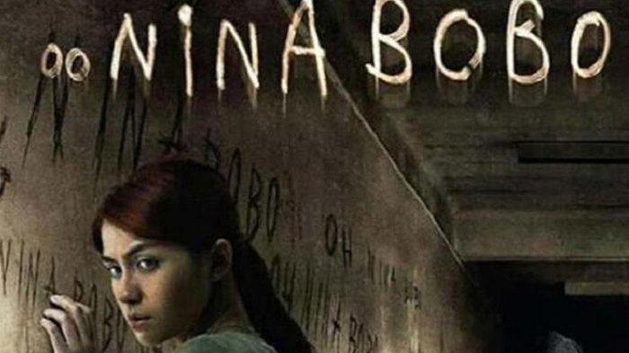 Kerap Dinyanyikan Ibu untuk Anak, Lagu Nina Bobo Ternyata Menyimpan Kisah  Mengerikan - Halaman all - Tribunjabar.id