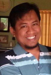 Pendidikan Vokasi dan Janji Calon Gubernur Jabar