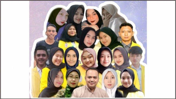 KKN kelompok 42 UBK