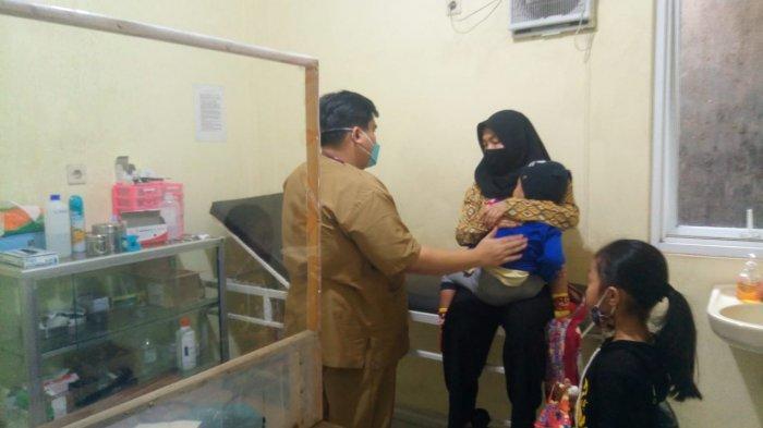 Klinik di Cipanas Cianjur Ini Jadi Perbincangan Hangat Warga, Dokternya Ramah-ramah, Biayanya Murah