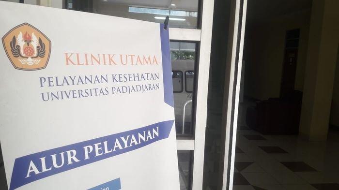 Baru Dibuka, Peminat untuk Menjadi Sukarelawan Uji Klinis Vaksin Covid-19 di Unpad Sepi Peminat