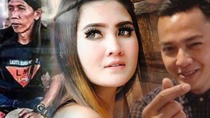 Awal Mula Cak Malik dan Nella Kharisma Digosipkan, Netter Kini Beralih ke Drama Hubungan Dory Harsa
