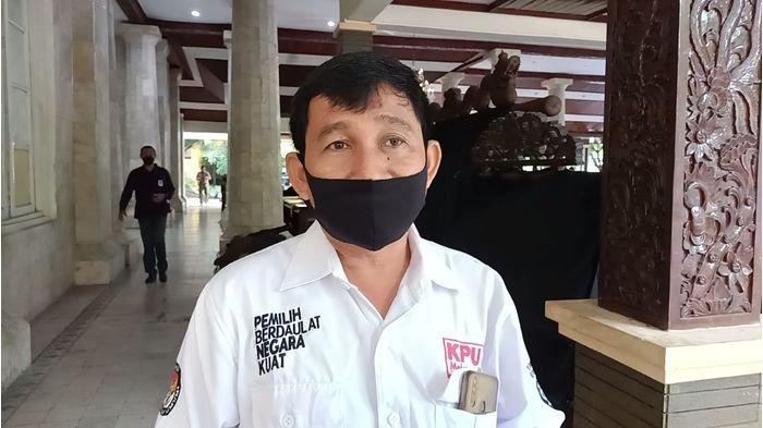 24 Anggota KPPS di Pilkada Indramayu 2020 Positif Covid-19, KPU Pastikan Mereka Tak Akan Ditugaskan