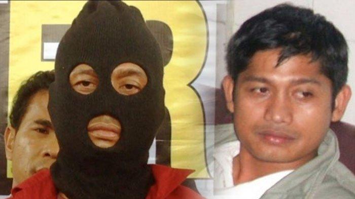 Semakin Terbongkar, Kompol Fahrizal yang Menembak Mati Adik Iparnya Melakukan Pembunuhan Berencana?