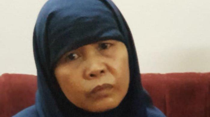 Carmi PMI Asal Cirebon yang Sempat Hilang Kontak Selama 31 Tahun, Kerap Rindu Mantan Majikan