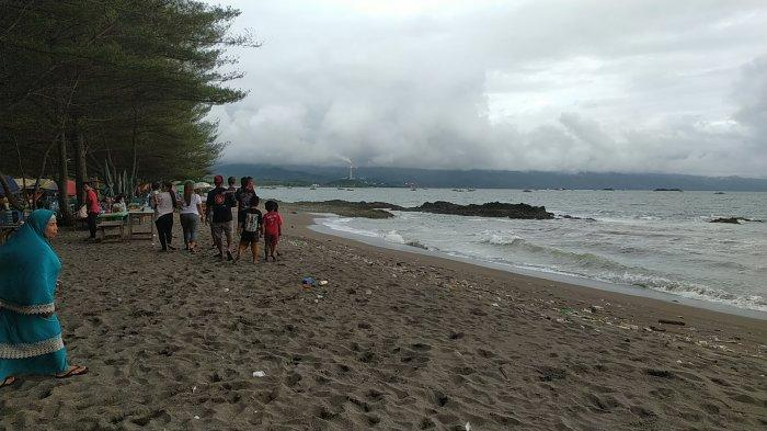 Libur Panjang di Tengah Pandemi, Petugas Akan Jaga Area Wisata Sukabumi, Perketat Protokol Kesehatan