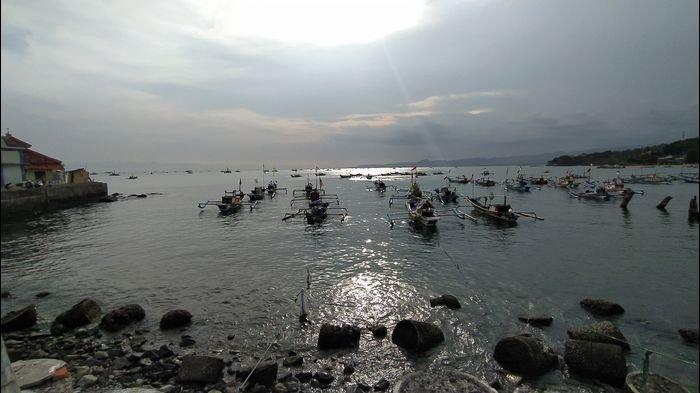 Hadapi Potensi Tsunami, 120 Desa Tangguh Bencana di Selatan Jabar, Siap Lakukan Ini Mulai Senin