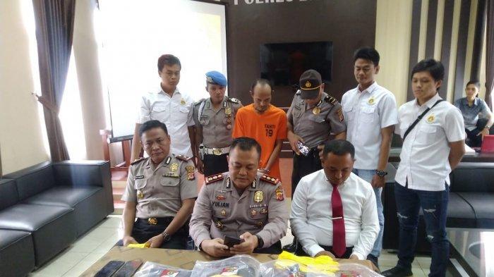 KPAID Tasikmalaya Berencana Turun ke Banjar, Dampingi Korban Cabul Guru Honorer