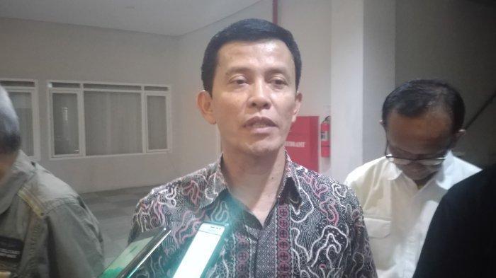 Ada 2 Kandidat Ketua KONI Bandung, akan Ditentukan Ketua KONI Bandung Saat Ini