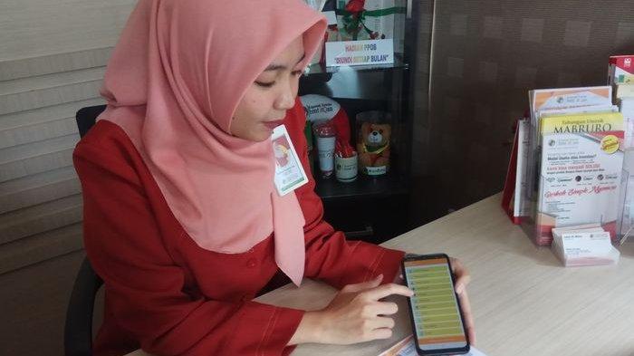 Jalankan Dua Prinsip Utama, Koperasi Wanita Berkembang dan Bantu Pulihkan Perekonomian Masyarakat