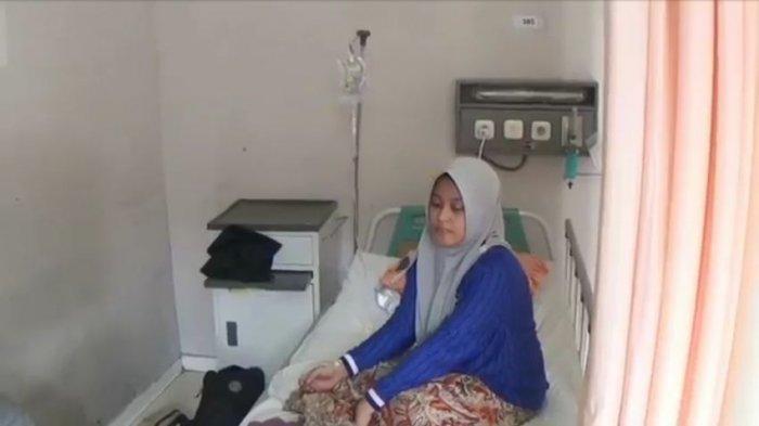 Keracunan di Acara Hajatan, Begini yang Dirasakan Korban Sebelum Dilarikan ke Rumah Sakit