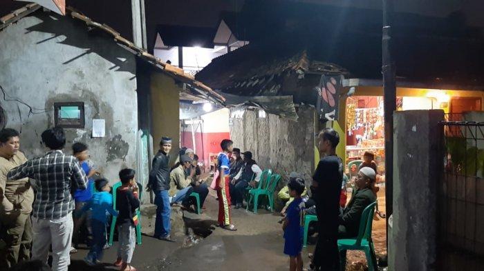 Dua Pekan Setelah Pemilu 2019, 2 Anggota KPPS KBB Meninggal, 143 Lainnya Jatuh Sakit