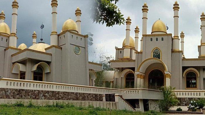 kronologi-luchyana-temukan-masjid-di-tengah-hutan-sulawesi.jpg