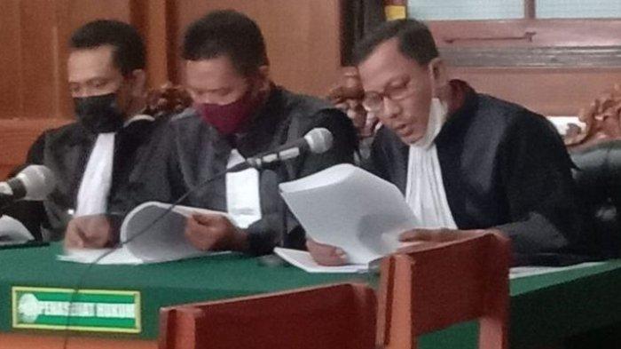 Dipenjara Gara-gara Pakai Uang dari Bank yang Salah Transfer, Dikembalikan Tapi Ditolak