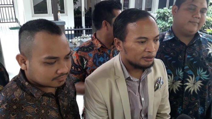 Pialang Saham dari Perusahaan Sekuritas Dilaporkan ke OJK, Diduga Berbuat Curang