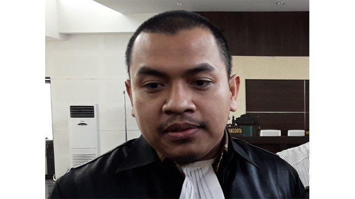 Bahar bin Smith Tidak Akan Ajukan Upaya Banding Setelah Divonis 3 Tahun Penjara