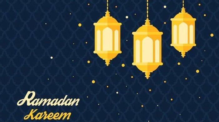 Kumpulan Lagu-lagu Religi yang Cocok Didengar Menyambut Bulan Suci Puasa Ramadhan, Playlist Terbaik