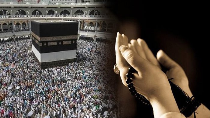 2 Hari Jelang Idul Adha, Mengerjakan 6 Amalan Ini Sangat Dianjurkan Rasulullah
