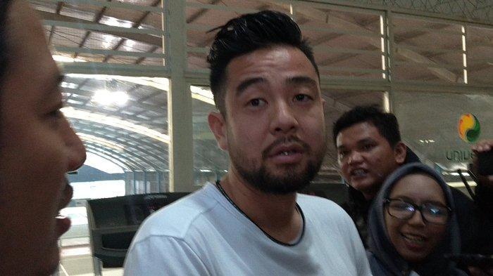 Kunihiro Yamashita Baru 70 Persen Gabung Persib Bandung, Kata Umuh Muchtar