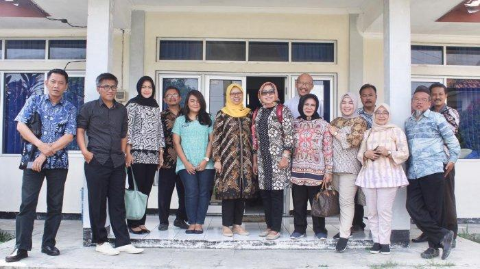 Komisi II Desak Pemprov Jawa Barat Perhatikan Nasib Peternak Ayam