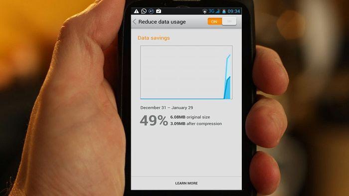 Ada Paket Data Internet Gratis dari 2GB sampai 30GB, Simak di Sini untuk Mendapatkannya