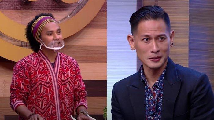 Hasil MasterChef Indonesia Minggu 11 Juli, La Ode Tersingkir? Ini Daftar Peserta yang Tereliminasi