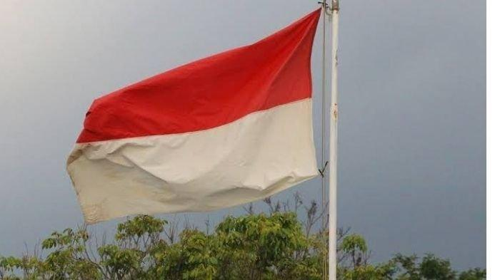 8 Puisi Bertema Kemerdekaan Sambut HUT ke-76 RI, Bagikan ke Orang-orang Terdekat