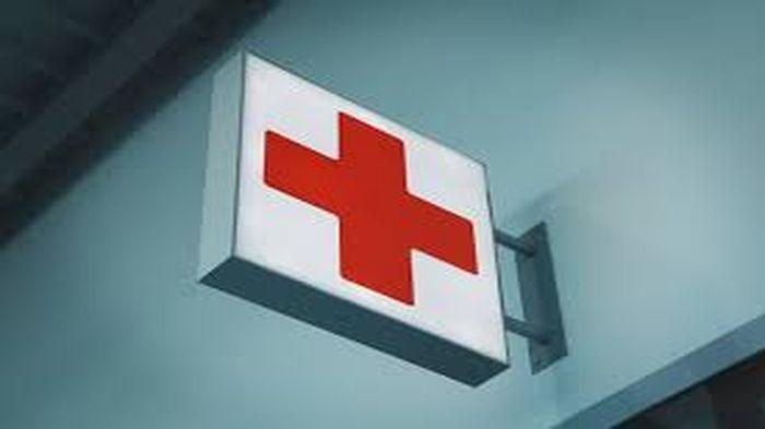 Panduan dari PMI, Ini Persiapan Upaya Pencegahan Gempa, Penanganan Saat dan Pasca Gempa Bumi
